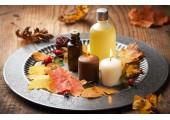 Autumn Essensial Oils