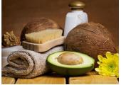 8 Benefits of Avocado Oil