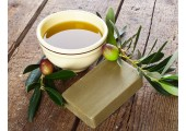 Great Things about Olive Oil Soap