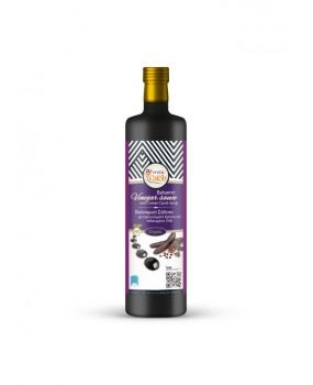 Bio Balsamic Vinegar Sause 250ml