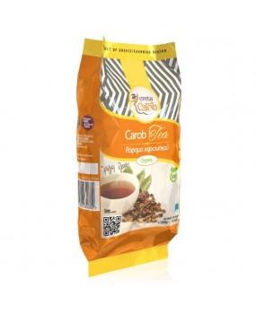 Carob Tea Bio 300gr