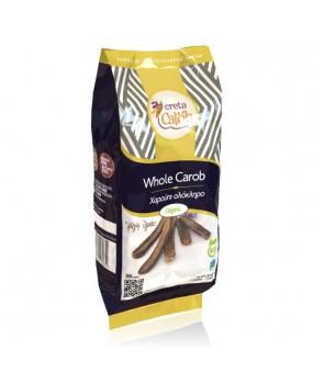 Whole Carob Bio 300gr