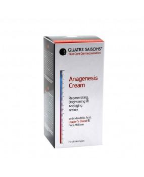 Anagenesis Cream