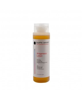 Anagenesis Lotion