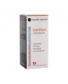 Teenface Lifting Serum