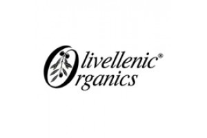 Olivellenic Organics