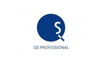 QS Professional
