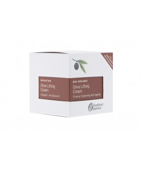 Bio Organic Olive Lifting Cream