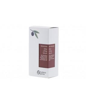 Bio Organic Olive Lifting Serum