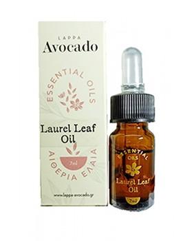Laurel  Oil 7ml