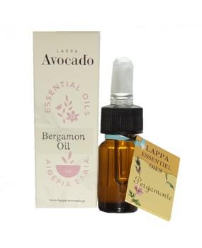 Bergamon Oil 7ml