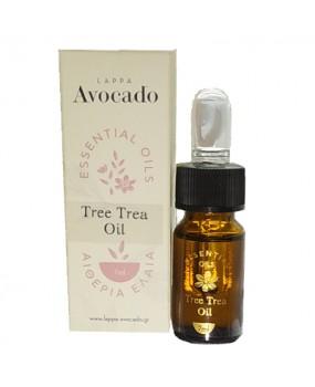 Tea Tree Oil 7ml