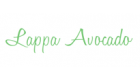 Lappa Avocado