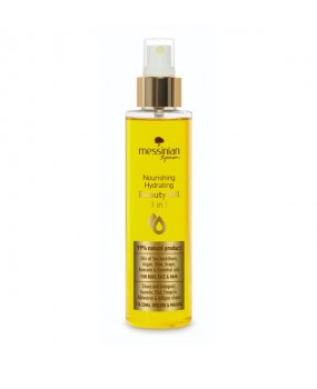 Beauty Oil 3 in 1 150ml