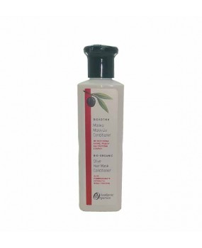 Bio-Organic Olive Hair Mask Conditioner