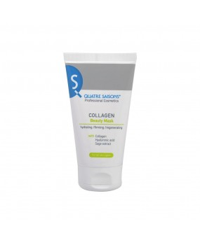 Collagen Beauty Mask