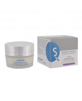 Intensive Caviar Eye Cream